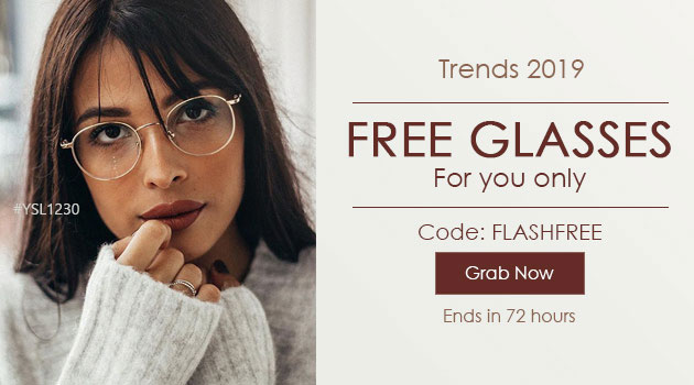 785798ed44b Firmoo Free Glasses for You Only