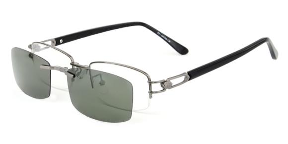 480249b40 تجميع لمواقع النظارات والعدسات + تفاصيل كل موقع - البوابة الرقمية ...