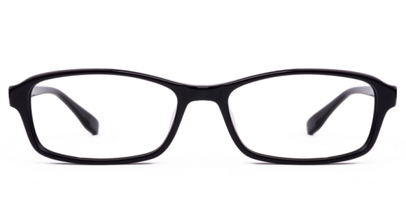cheap eyeglasses website Wrap Yourself Thin