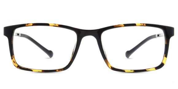 Glasses Frames That Separate In The Middle : Italian Eyeglasses Buy Generic-style Eyeglass Frames ...