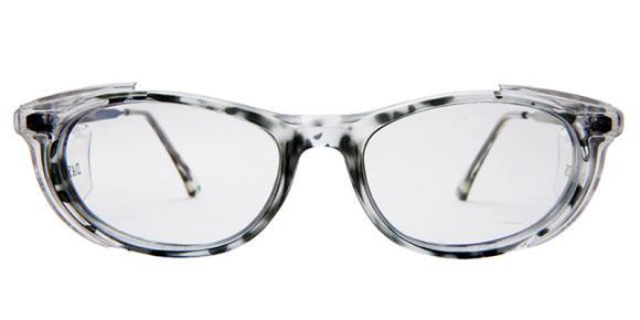 strong glasses buy cheap strong eyeglasses