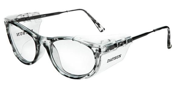 ad9ee95c29e9 Where Can I Buy Prescription Safety Glasses. Sports Glasses