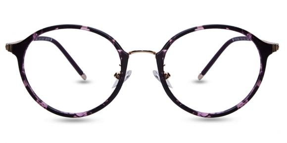ffbb3fd17f Round Glasses Buy Online « Heritage Malta