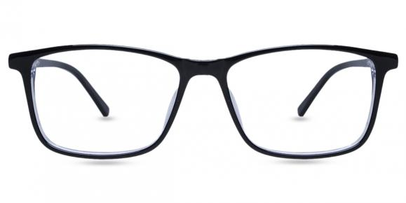 Clear Lens Glasses Buy Fashion Clear Eyeglasses Frames ...
