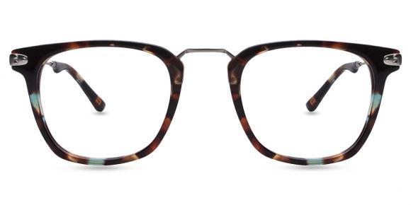 Extra Large Frame Reading Glasses : Designer Glasses Firmoo.com