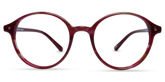Glasses Frames That Separate In The Middle : Free Glasses, Free Prescription eyeglasses, Free Rx ...