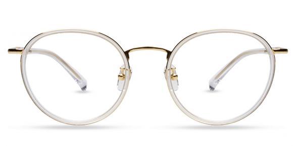 bca0feab7a4 Round Eyeglasses Cheap