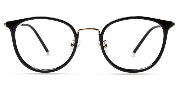Discontinued Chanel Eyeglass Frames : Discontinued Eyeglasses Buy Cheap Discontinued Glasses ...