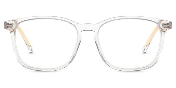Glasses Frames That Separate In The Middle : Mens Eyeglasses Buy Cheap and Discount Mens ...