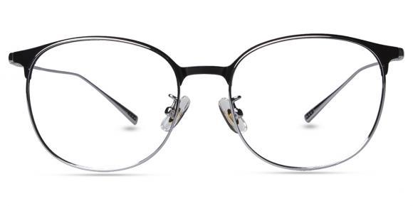 Glasses For Oblong Faces Buy Cheap Prescription ...