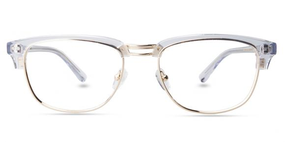 Glasses Frames That Separate In The Middle : Designer Glasses Firmoo.com