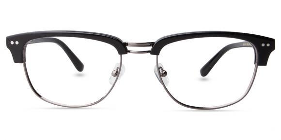cheap ray ban reading glasses  women's eyeglasses