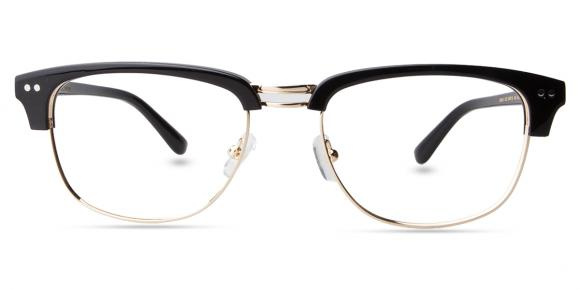 Prescription Glasses Frames For Round Face : Glasses For Round Faces Buy Cheap Prescription ...
