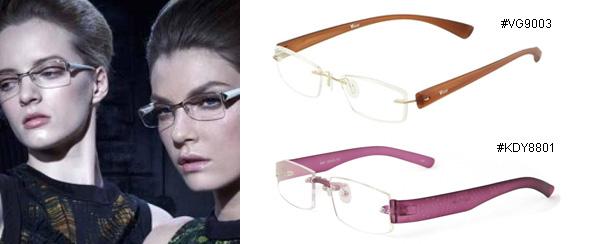 classic eyeglasses frames