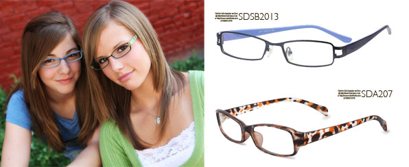 Sunglass – Eyewear Fashion Trends | Women Fashion Trends 2012