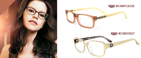 popular eyeglasses ir9e  Vintage cat eye glasses-If you are desperately seeking chic glasses to make  you more luscious, desirably delicious than ever, cat eye glasses are a  good way