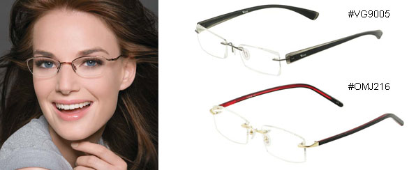 cheap glasses online