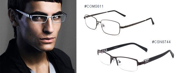 Mens Glasses | Firmoo\'s Blog