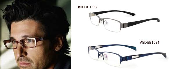 e96c3ba3def jooki s fashion blog